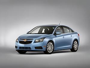 chevrolet - comprare o vendere auto usate o nuove - autoscout24
