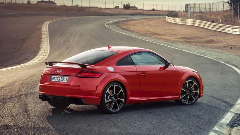 Image Result For Audi A Tfsi Manuel