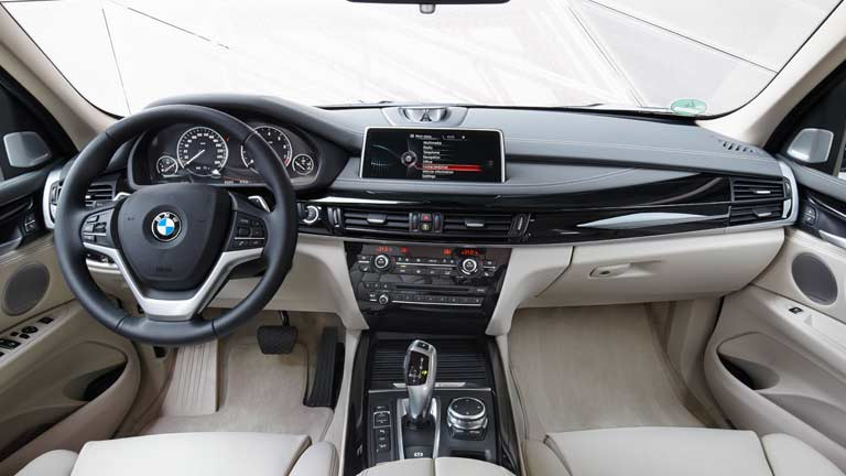 Bmw X5 Compro O Vendi Auto Usate O Nuove Autoscout24