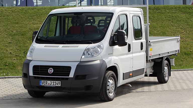 fiat ducato comprare o vendere auto usate o nuove autoscout24. Black Bedroom Furniture Sets. Home Design Ideas
