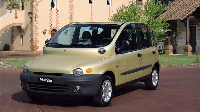 Fiat Multipla - vendo e cerco usato o nuovo - AutoScout24 on fiat cinquecento, fiat van, fiat coupe, fiat doblo, fiat viaggio, fiat 4 door 2014, fiat stilo, fiat seicento, fiat jolly, fiat bravo, fiat scudo, fiat marea, fiat croma, fiat panda, fiat ducato, fiat barchetta,