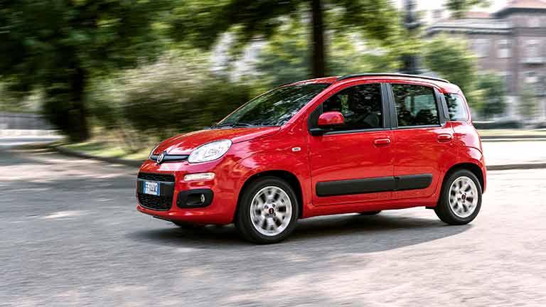 Fiat Panda - comprare o vendere auto usate o nuove - AutoScout24 on fiat seicento, fiat x1/9, fiat multipla, fiat cinquecento, fiat 500 abarth, fiat stilo, fiat ritmo, fiat linea, fiat cars, fiat bravo, fiat barchetta, fiat coupe, fiat spider, fiat marea, fiat 500 turbo, fiat 500l, fiat doblo, fiat panda,