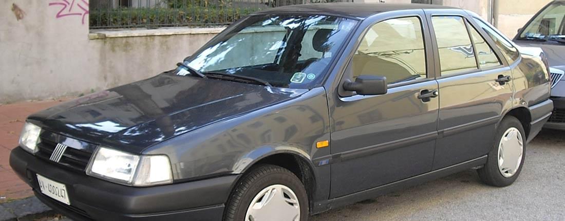 Fiat Tempra