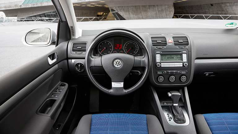 volkswagen golf 5 comprare o vendere auto usate o nuove autoscout24. Black Bedroom Furniture Sets. Home Design Ideas