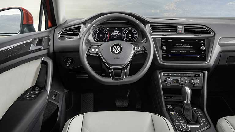 volkswagen tiguan informazioni tecniche prezzo allestimenti autoscout24. Black Bedroom Furniture Sets. Home Design Ideas