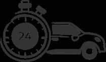 Italia autoscout24 AutoScout24 este