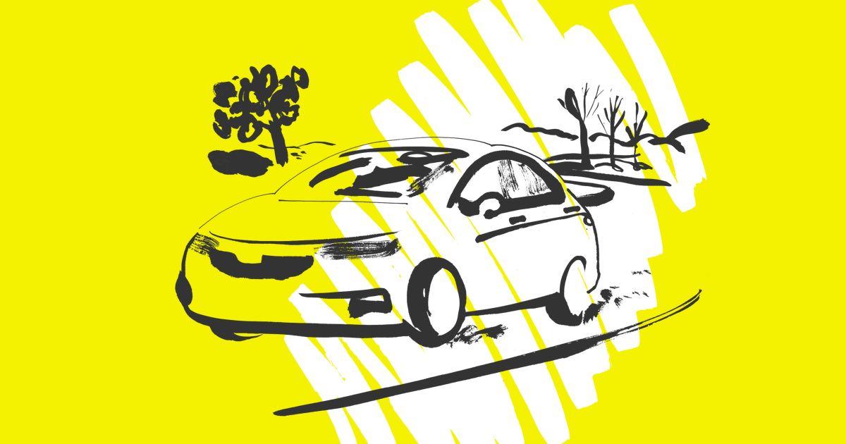 www.autoscout24.it
