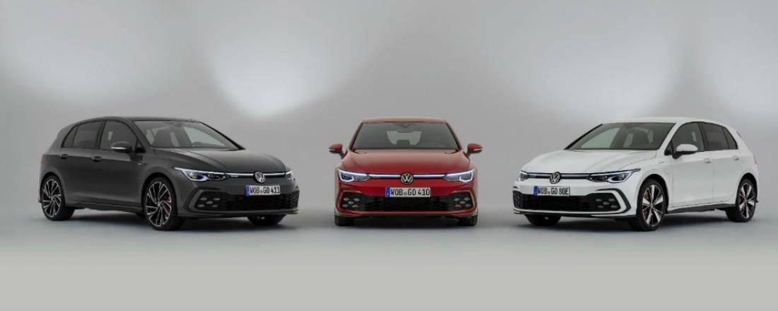 4SA6aJaY9Pzj08caEdX5uV-954d975d346d1a0a0c10ee30a74e3818-Golf_2020_GTI_-_GTD_-_GTE-1100 Golf GTI, GTE e GTD 2020: ecco l'ottava generazione dell'icona Volkswagen Motori Auto