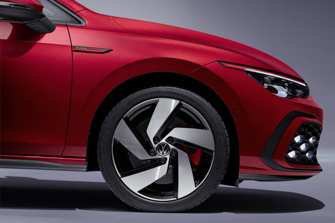 5ff7UejSItQZ81W3RYE2HJ-2e1280b737f0c946fe563120c387032f-Golf_GTI_-_Assetto-1100 Golf GTI, GTE e GTD 2020: ecco l'ottava generazione dell'icona Volkswagen Motori Auto