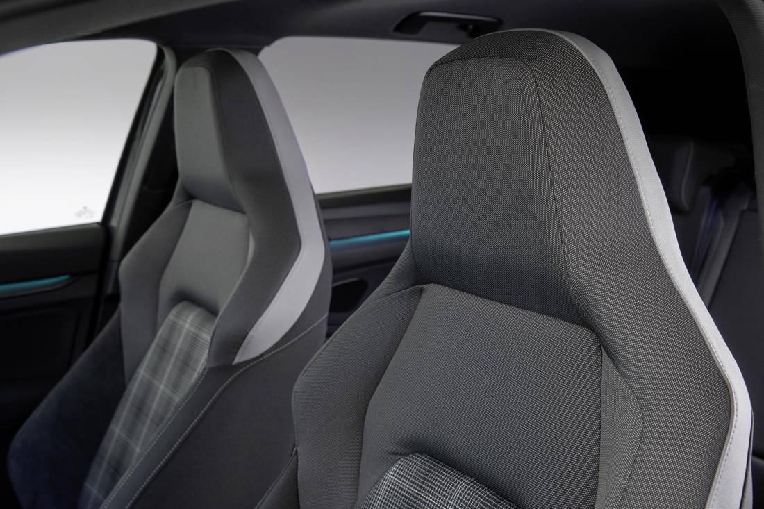 6F9BCo0rX4UiXxQkeLQUQF-d33cfd36138041a52670441a76e23261-gtd_3-1100 Golf GTI, GTE e GTD 2020: ecco l'ottava generazione dell'icona Volkswagen Motori Auto