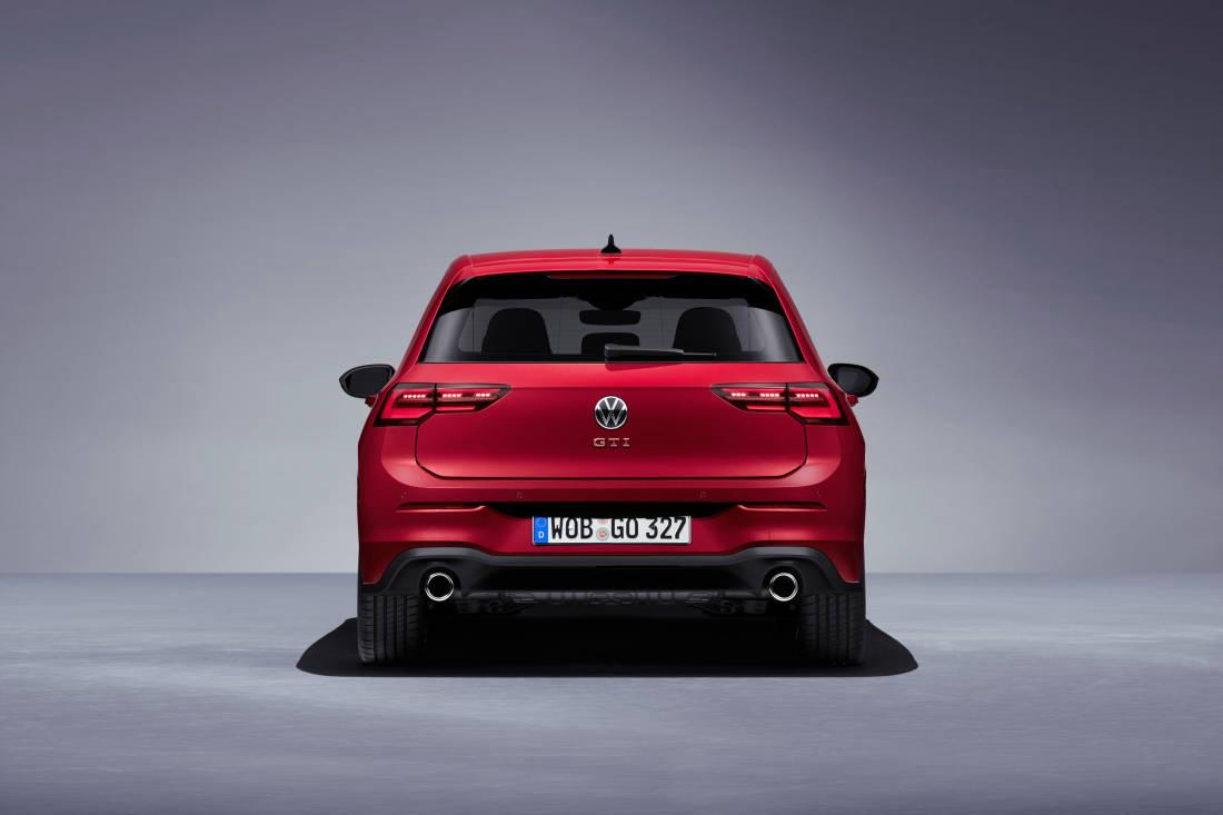 7jpAaCRX1Z8IYtBqcxgYMZ-f2e2a45ad9492aac93ddfb5714e0736a-DB2020AU00158-1100 Golf GTI, GTE e GTD 2020: ecco l'ottava generazione dell'icona Volkswagen Motori Auto